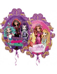 Globo Ever After High Forma 78cm